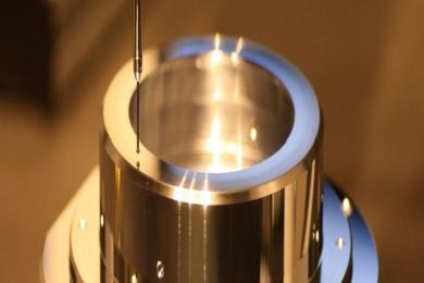 Service of 3D measurements