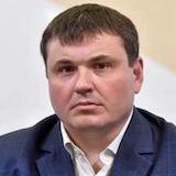 """<a href=""""https://cutt.ly/YkNoyTs"""">Реформа ОПК збільшить експорт української зброї</a>"""