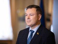 "<a href=""https://cutt.ly/MkNoob6"">Реформа ""Укроборонпрому"" або нове життя оборонного комплексу</a>"